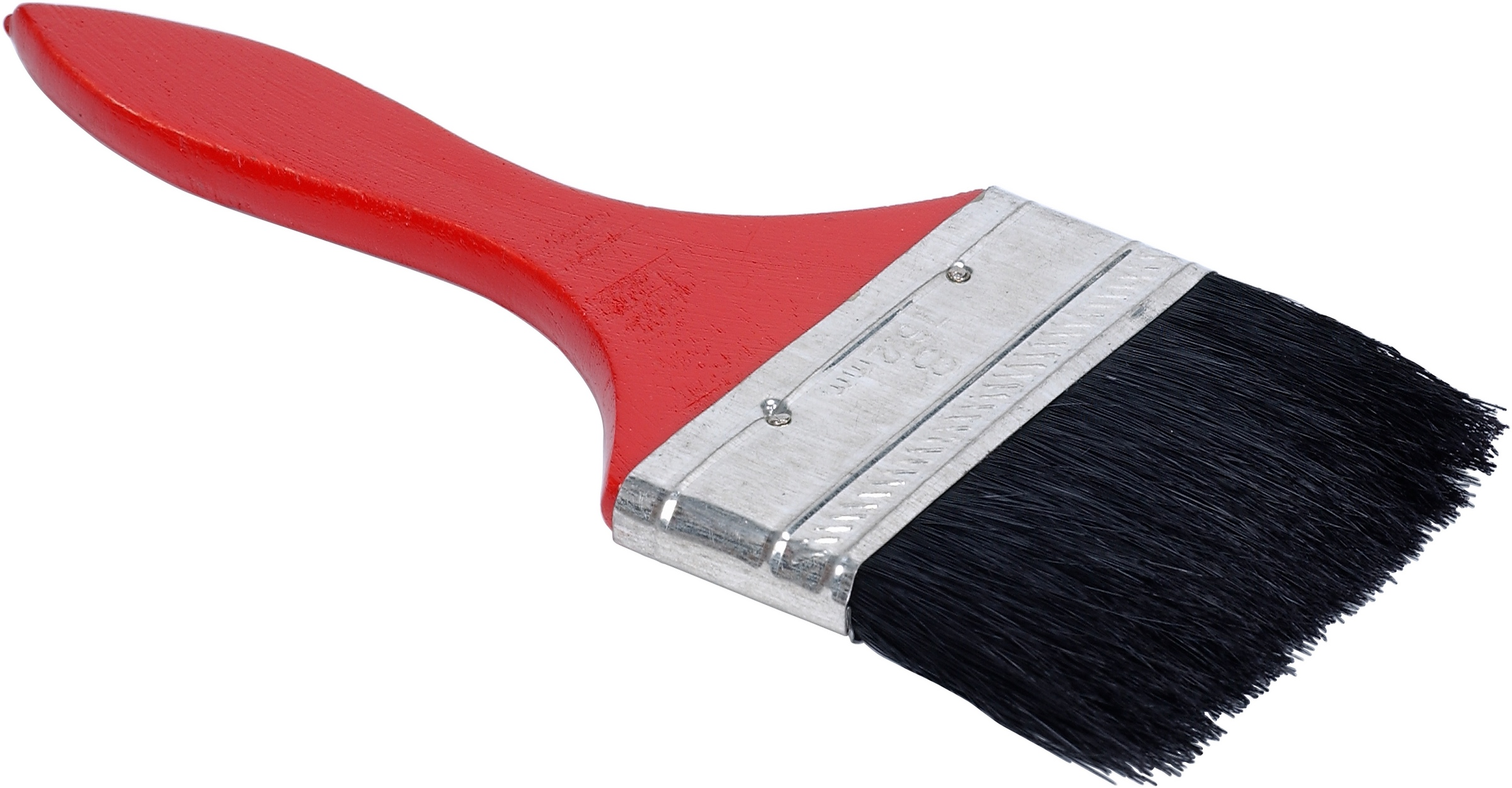 Painting A Broad Brush