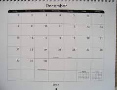 Snapfish-calendar-bottom