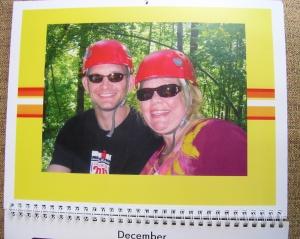 Snapfish-calendar-top